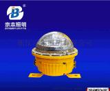 TG721固態免維護通路燈