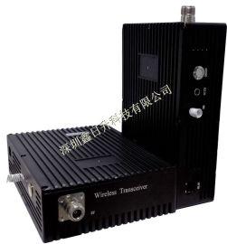 特价直供TDD-OFDM无线网络传输设备