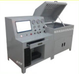 脈衝試驗檯-軟管脈衝試驗檯-膠管脈衝試驗檯