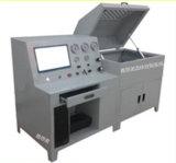 脉冲试验台-软管脉冲试验台-胶管脉冲试验台