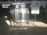 900升电磁煮锅 卤制锅