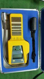 济南永强YA-SQJ便携式有毒可燃气体探测器