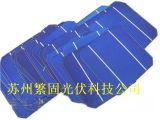 回收多晶硅片:多晶硅硅锭、硅片、电池片、铝合金彩色边框组件、