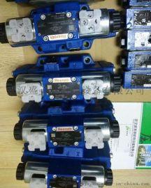 力士乐比例减压阀3DREPE6A-2X/45EG24K31/A1M
