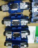 力士樂比例減壓閥3DREPE6A-2X/45EG24K31/A1M