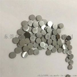 CD-K3135钨钢精磨板CD-K3135钨钢模具