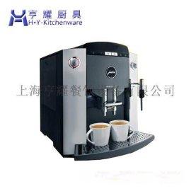 juraxs9自动咖啡机,优瑞咖啡机XJ9价格,WE8全自动咖啡机,WE6型号自动咖啡机