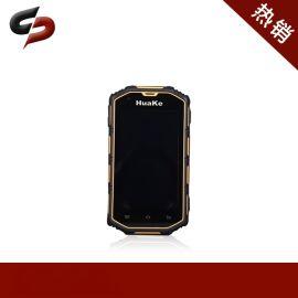 泸州矿用本安型智能三防工业级防爆手机
