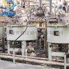 上海全自动强磁除铁器 不锈钢出铁器