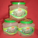 蘆薈罐頭冰糖蘆薈罐頭蘆薈食品