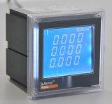 安科瑞 PZ96L-P3(4) 液晶显示三相功率表