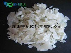 碳酸铵 沈阳直供 工业级碳酸铵 99%