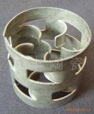 供应金属不锈钢鲍尔环