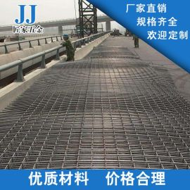 螺紋鋼筋8-22鋼筋網 全國鋼筋網