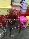 桌椅注塑模具 戶外家居模具 精密板凳模具