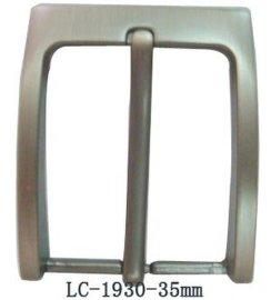 腰带配件(LC-1930)