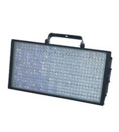 LED大频闪灯 (HW-LED037)