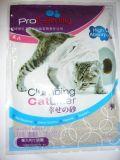 白色圆球猫砂,5L白色圆球猫砂,马来西亚白色圆球猫砂