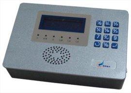 闪存卡型录播一体系列(HFC120-B)