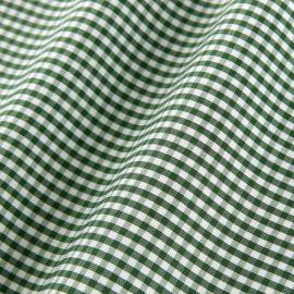 [悠扬]Fulton2全棉纯棉色织格子衬衫面料,连衣裙平纹布,童装面料,现货