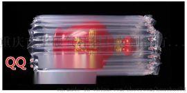 郑州供应白酒瓶装气柱袋红酒瓶装气柱袋玻璃瓶气柱袋重庆厂家批发
