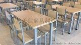 美食城餐桌椅,廣東鴻美佳供應各類餐桌椅