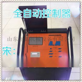 创铭800大型液压热熔焊机   浙江PE100热熔机