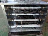厂家直销电动机启动, 变频器制动电阻器