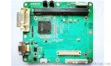 多介面型高清錄屏器設備控制板 嵌入式核心板定製開發