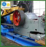 專業生產製作F800泥漿泵