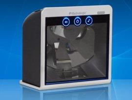 霍尼韦尔MS7820条码扫描器