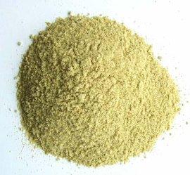 食品用速溶绿豆粉