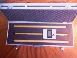 发电机电位外移测试仪 (ZFWY-III)