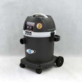 无尘室吸尘器,无尘车间吸尘器,净化室吸尘器