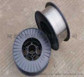 耐磨复合板专用明弧药芯焊丝TMD55Cr桶装耐磨焊丝 2.8mm/3.2mm