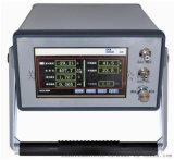 郑州凯旋DB-611P便携式SF6气体纯度分析仪
