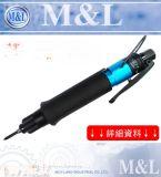 M&L T48LB~T68LB 定扭扳手式氣動起子