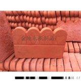 河北省衡水市金地建材花池砖