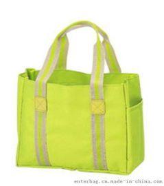 帆布購物袋CVB01803001