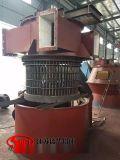 江苏盛华公司  专业生产选粉设备  除尘设备  烘干设备  厂家直销