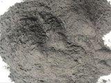 我厂专业生产优质二次还原铁粉,超细铁粉