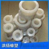 硅胶缓冲垫 耐高温硅胶垫
