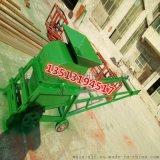 河北邢台大型环锤式粉煤机 移动式粉碎机