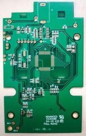 仪器,仪表PCB