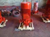 供应大工地消防水泵 消火栓泵 固定消防泵 恒压设备