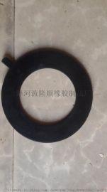 橡胶制品生产厂家,15503236659