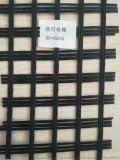 遼寧玻纖格柵、吉林玻纖格柵、黑龍江玻纖格柵