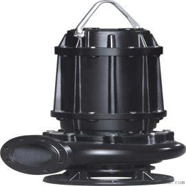 潜水排污泵 WQ系列潜水排污泵