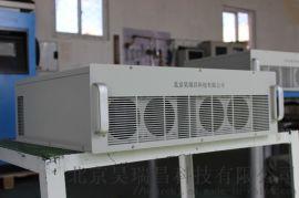 可调式直流稳压电源厂家