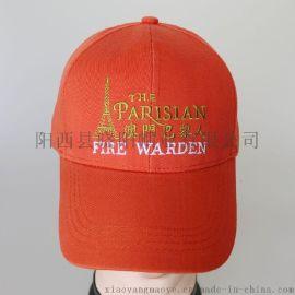 广东阳西帽子 广告帽 选举帽太阳帽鸭舌帽
